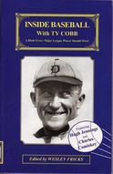 ty cobb research paper